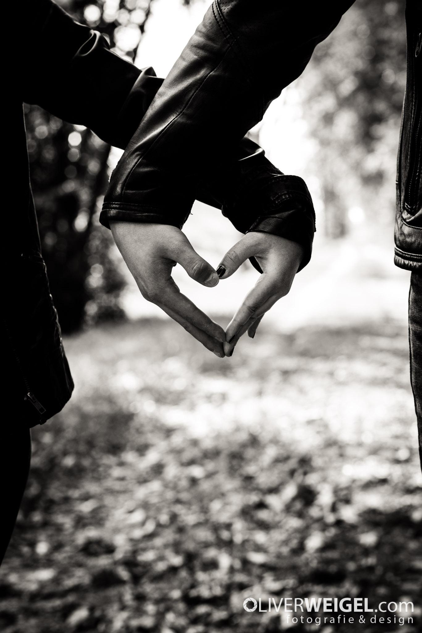 Bilder Für Verliebte