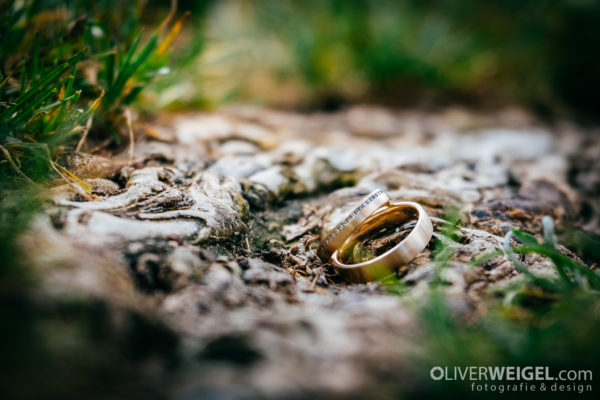 oliverweigel.com